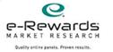 Legitimate paid surveys-E-Rewards review