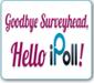 iPoll surveys
