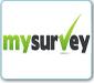 MySurvey panel