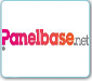 Earn cash with Panelbase survey panel