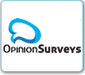 Earn with paid opinion survey panel
